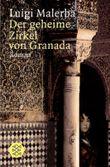 Der geheime Zirkel von Granada