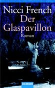 Der Glaspavillon