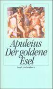 Der goldene Esel