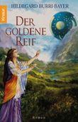 Der goldene Reif