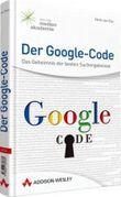 Der Google-Code