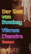 Der Gott von Bombay