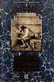 Der Graf von Monte Christo, Band 1 - Der Gefangene von If