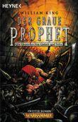 Der Graue Prophet