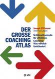 Der große Coaching-Atlas