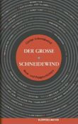 Buch in der Die besten Sachbücher Neuerscheinungen 2012 Liste