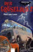 Der Gruselbus 2