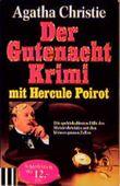 Der Gutenacht-Krimi mit Hercule Poirot