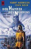 Der Hammer des Nordens