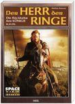 Der Herr der Ringe, Die Rückkehr des Königs