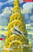 Pendragon - Der Herr der Zeit