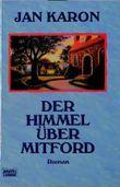Der Himmel über Mitford