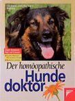Der homöopathische Hundedoktor