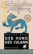 Der Hund des Culann
