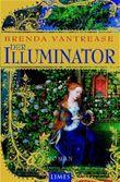 Der Illuminator