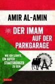 Der Imam auf der Parkgarage