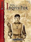 Der Inquisitor - Spielsteinkampagne 4/4