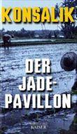 Der Jadepavillon
