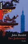 """Buch in der Ähnliche Bücher wie """"Teufelskreis Bangkok"""" - Wer dieses Buch mag, mag auch... Liste"""