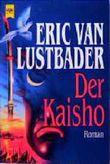 Der Kaisho.