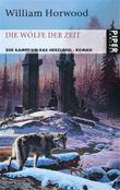 """Buch in der Ähnliche Bücher wie """"Sohn der Wölfe"""" - Wer dieses Buch mag, mag auch... Liste"""