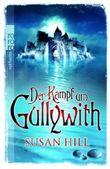 Der Kampf um Gullywith