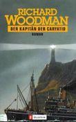 Der Kapitän der Caryatid