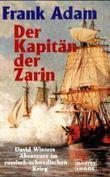Der Kapitän der Zarin