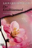 Der Kirschblütenmord