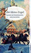 """Buch in der Ähnliche Bücher wie """"O Tannenbaum"""" - Wer dieses Buch mag, mag auch... Liste"""