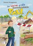 Der kleine große Paul, Band 1