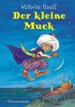 """Buch in der Ähnliche Bücher wie """"Peter Pan"""" - Wer dieses Buch mag, mag auch... Liste"""