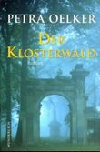 Der Klosterwald
