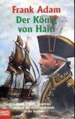 Der König von Haiti