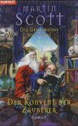 Der Konvent der Zauberer