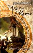 Der Krieg der Magier