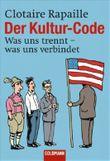 Der Kultur-Code