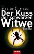 Der Kuss der Schwarzen Witwe