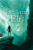 Der letzte Elf