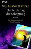 """Buch in der Ähnliche Bücher wie """"Das Königsprojekt"""" - Wer dieses Buch mag, mag auch... Liste"""