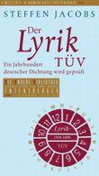 Der Lyrik-TÜV