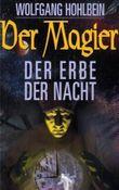 Der Magier 01. Der Erbe der Nacht