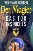 Der Magier 02. Das Tor ins Nichts