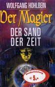 Der Magier 03. Der Sand der Zeit