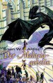 Der Malacia-Gobelin.