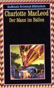 Der Mann im Ballon