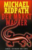 Der Marktmacher