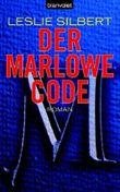 Der Marlowe-Code