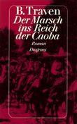 Der Marsch ins Reich der Caoba