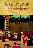 Der Medicus.